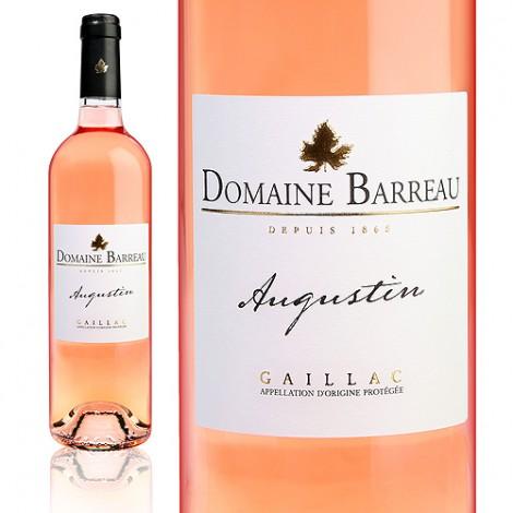 Gaillac Rosé - Cuvée Augustin